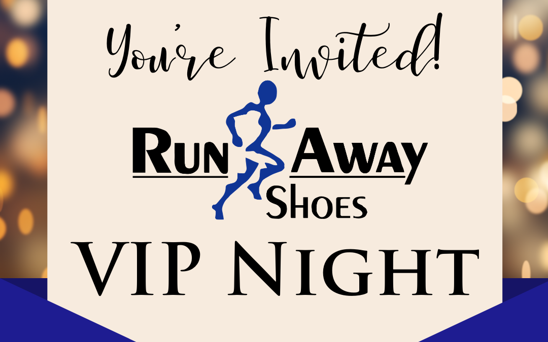 VIP Night Online | 3 Things You Need To Know